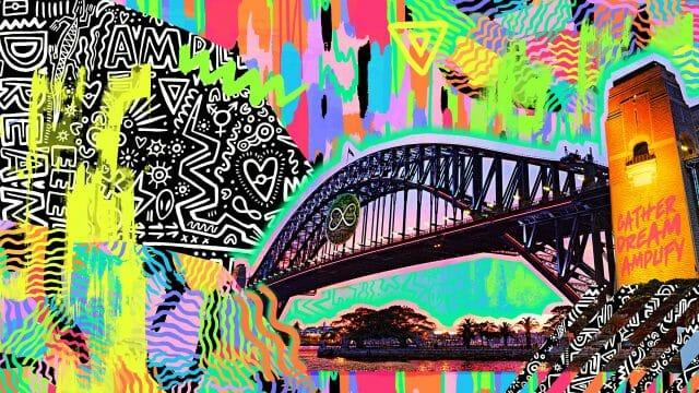 Sydney WorldPride 2023